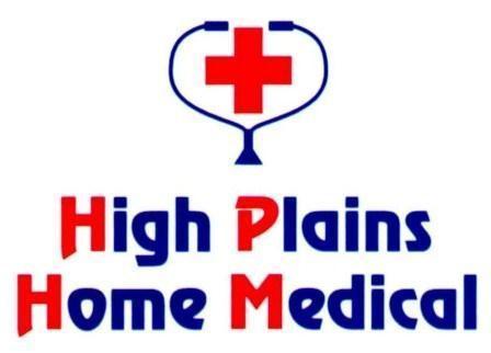 High Plains Home Medical Equipment Inc.