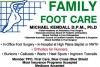 Kendall Foot Clinic