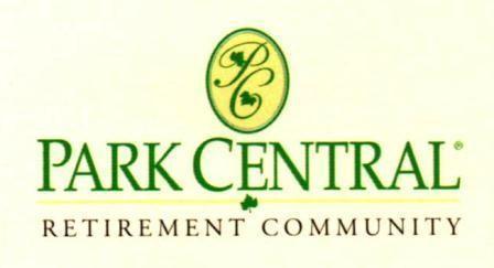 Park Central Retirement Community
