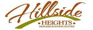 Hillside Heights Rehabilitation Suites