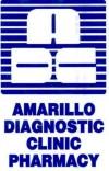 ADC Pharmacy