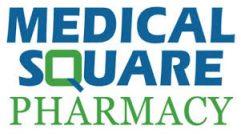 Medical Square Pharmacy