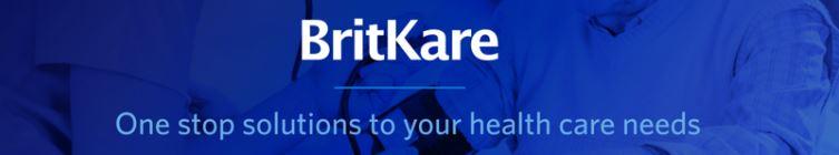 BritKare Home Medical