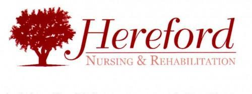 Hereford Nursing and Rehab