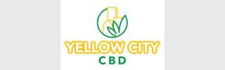Yellow City CBD