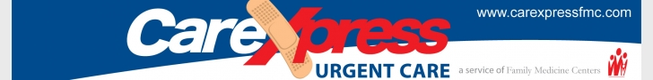 CareXpress Urgent Care