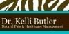 Kelli Butler, DC