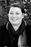 Dr. Kelli Butler