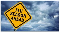 Flu Season Notes