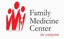 Family Medicine Centers