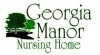Georgia Manor Nursing and Rehab